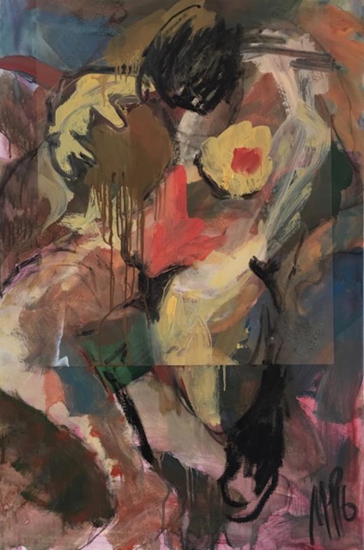 Prodanou-Painting-1-