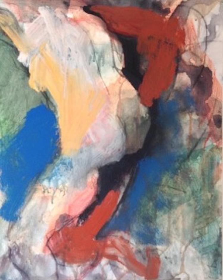 Prodanou-Painting-10
