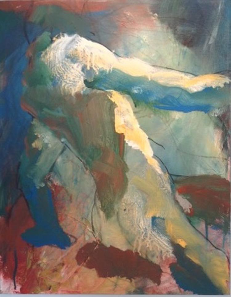 Prodanou-Painting-11