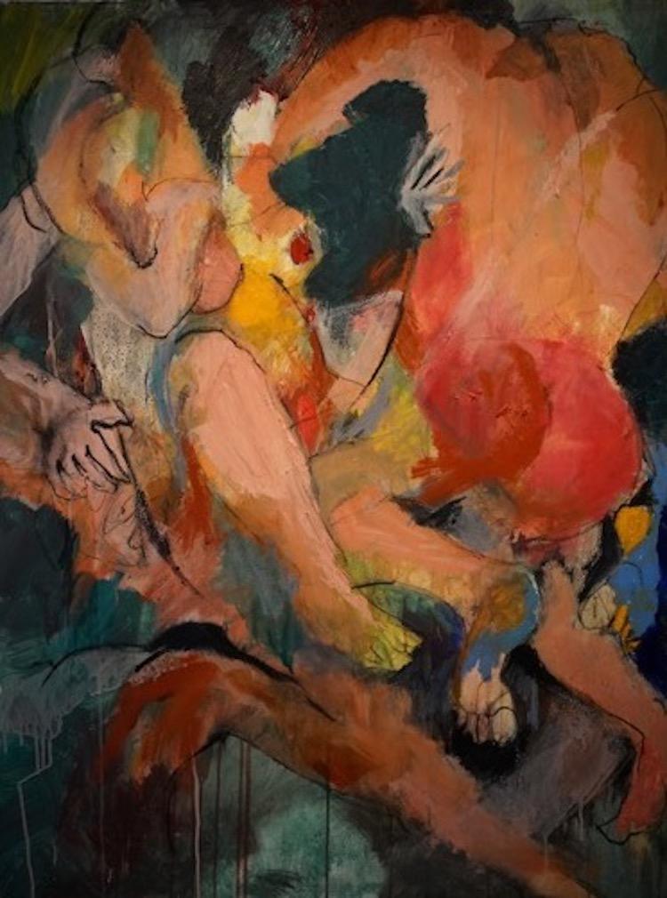 Prodanou-Painting-12