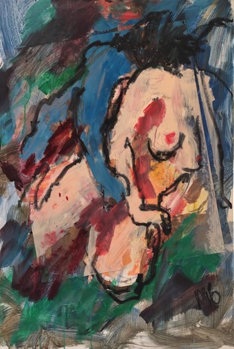 Prodanou-Painting-2
