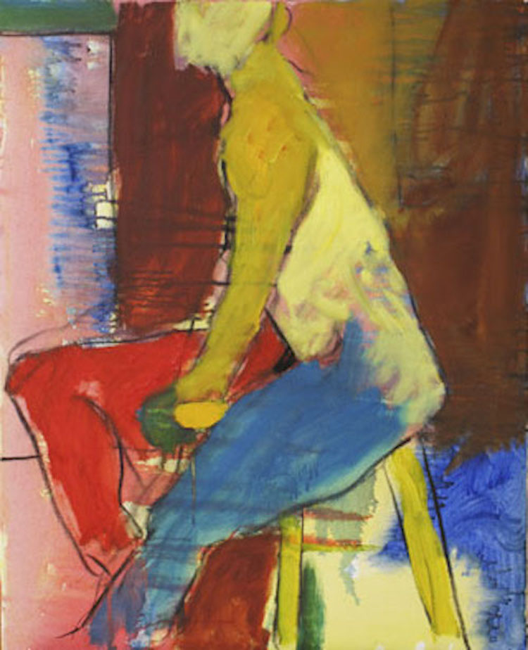 Prodanou-Painting-3