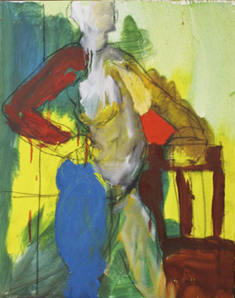 Prodanou-Painting-4