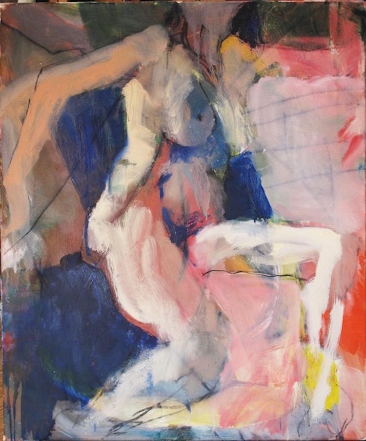 Prodanou-Painting-5
