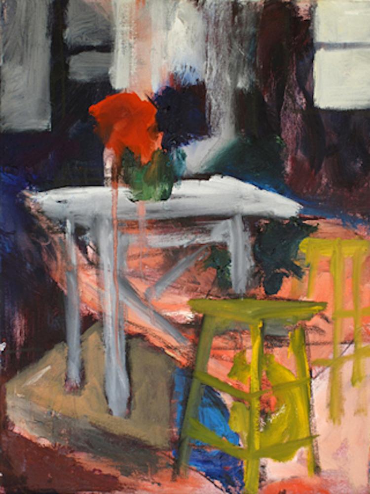Prodanou-Painting-6