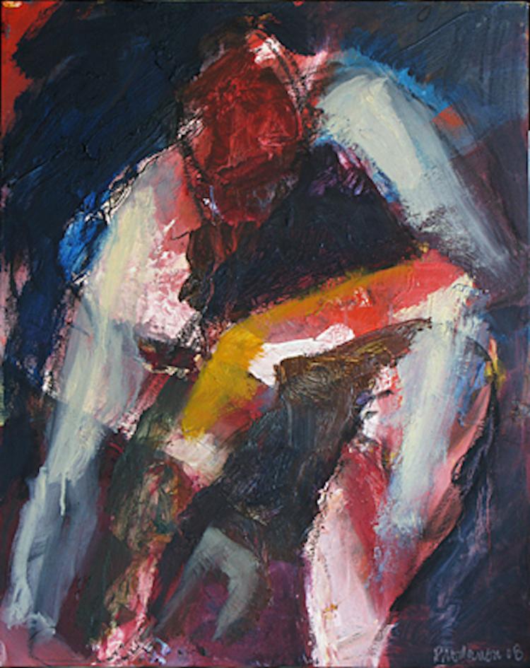Prodanou-Painting-7