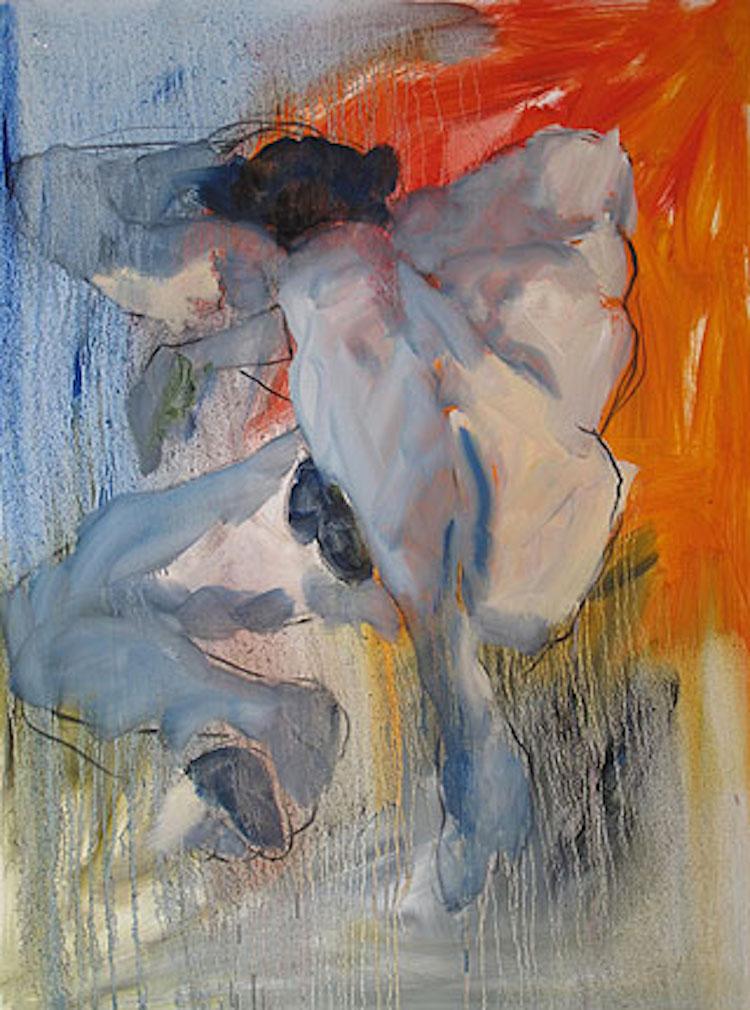 Prodanou-Painting-8